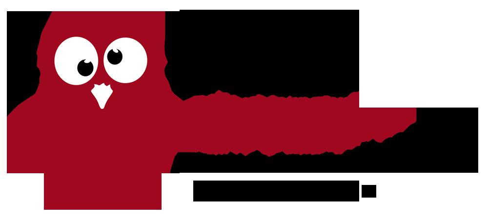 Logo Festival LOOSTIK